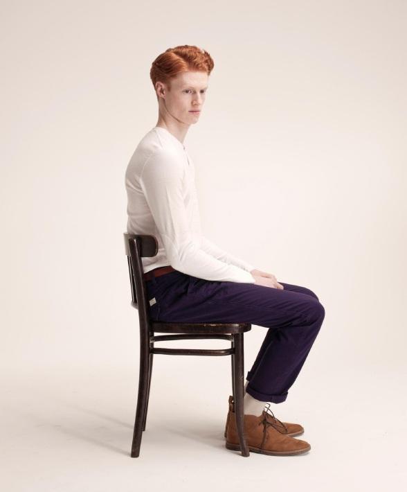 MQT Jeans